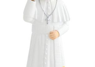 Papa solar | alvaluz.com