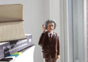 Solar Einstein™ | alvaluz.com