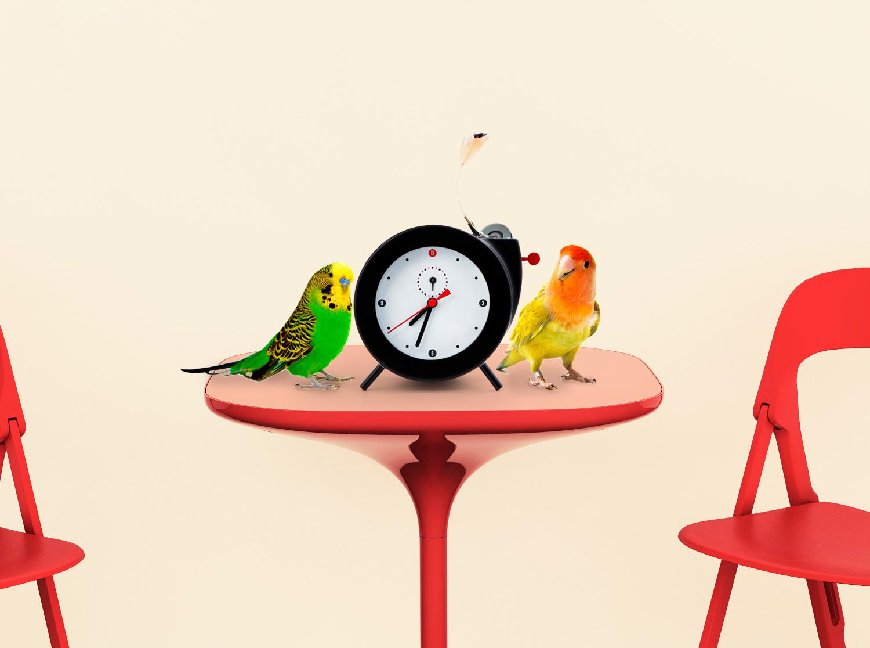 slide-21 (chirping clock)