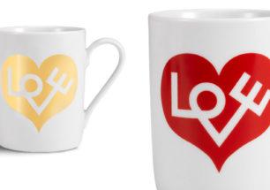 vitra coffee mugs | alvaluz.com