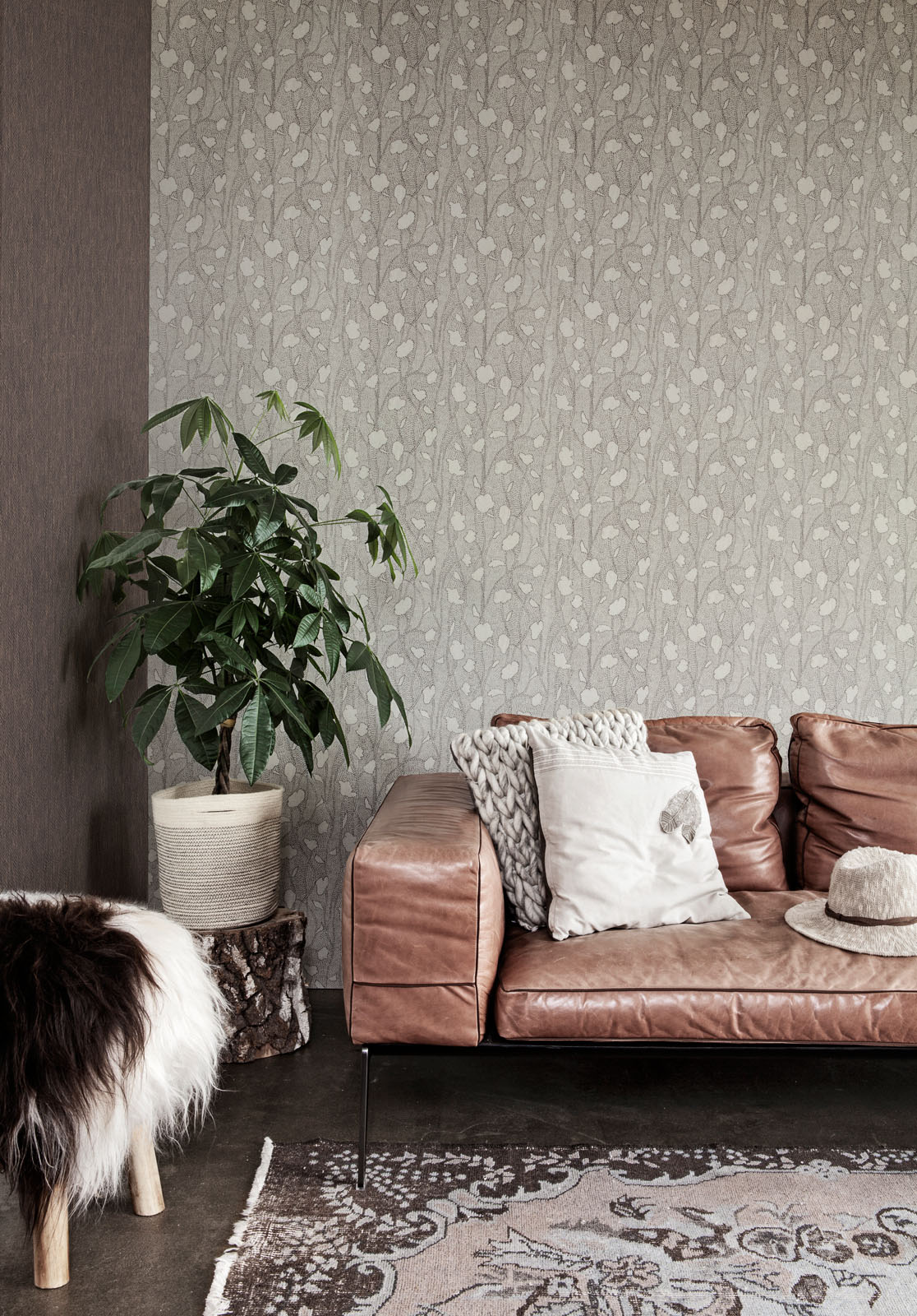 nomadics by bn wallcoverings | alvaluz.com