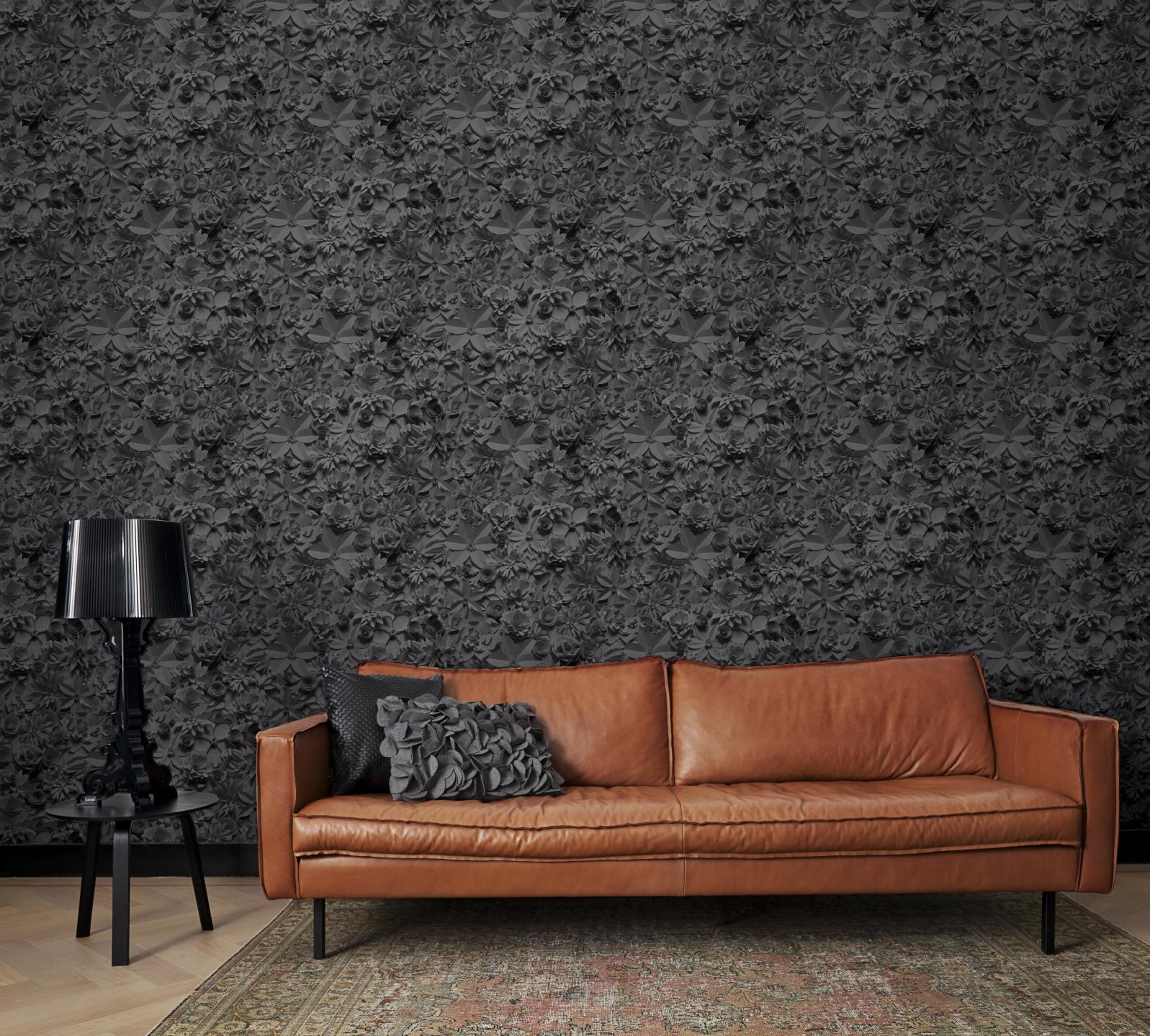 moods by BN Wallcoverings | alvaluz.com