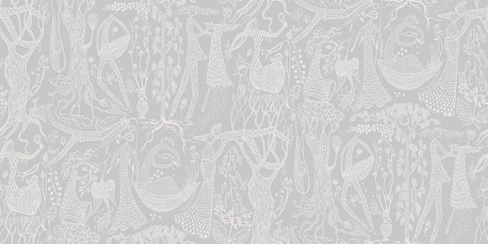 1762 Scandinavian Designers II | alvaluz.com