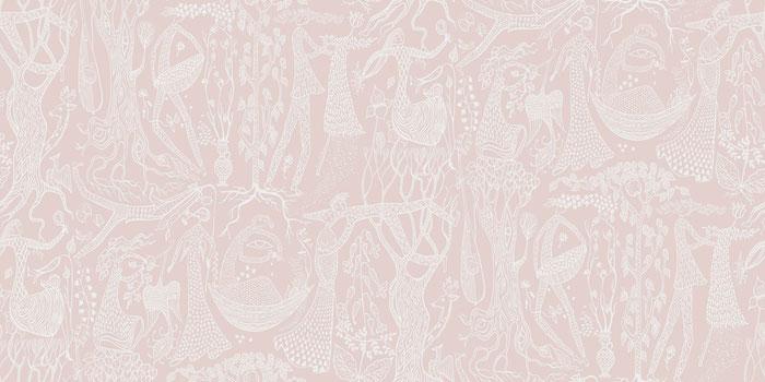 1764 Scandinavian Designers II | alvaluz.com