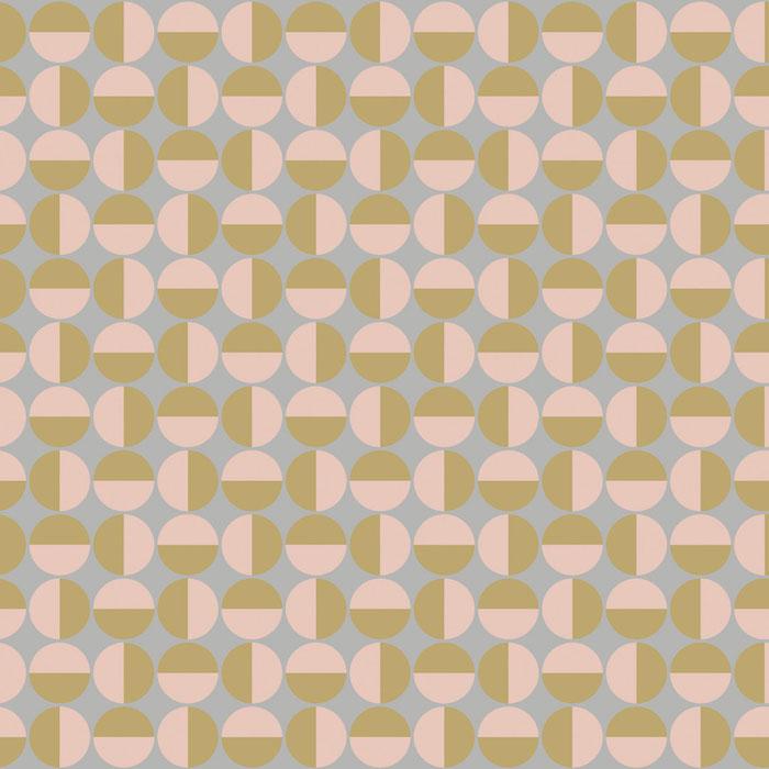 1775 Scandinavian Designers II | alvaluz.com
