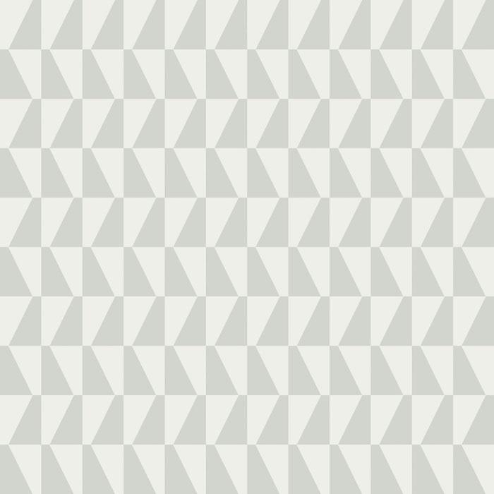 1779 Scandinavian Designers II | alvaluz.com