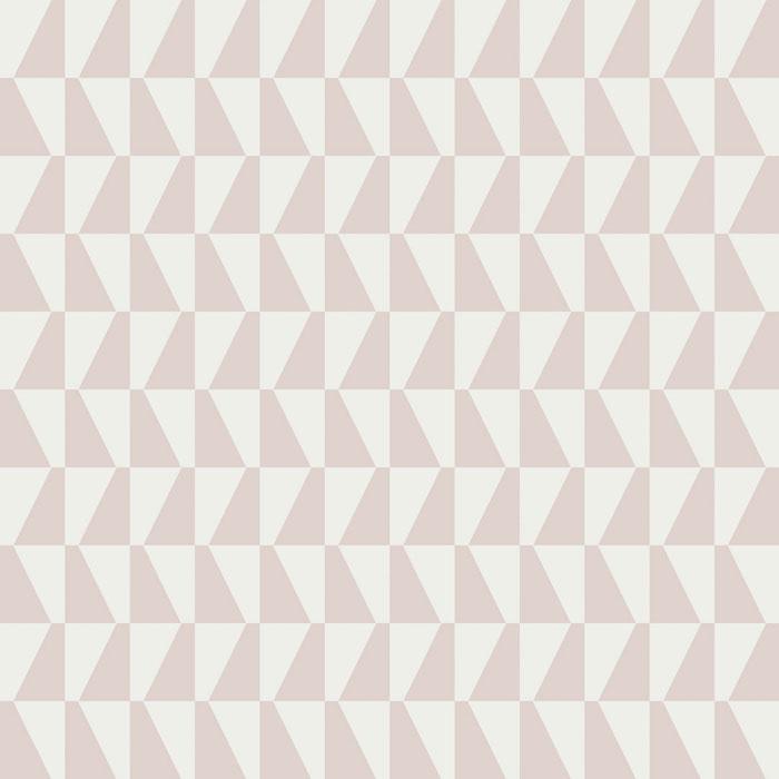 1780 Scandinavian Designers II | alvaluz.com