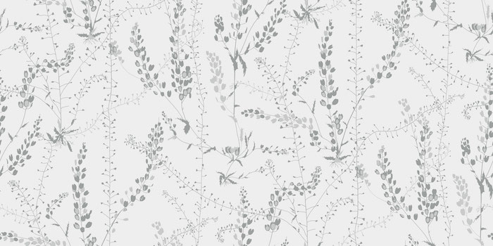1786 Scandinavian Designers II | alvaluz.com