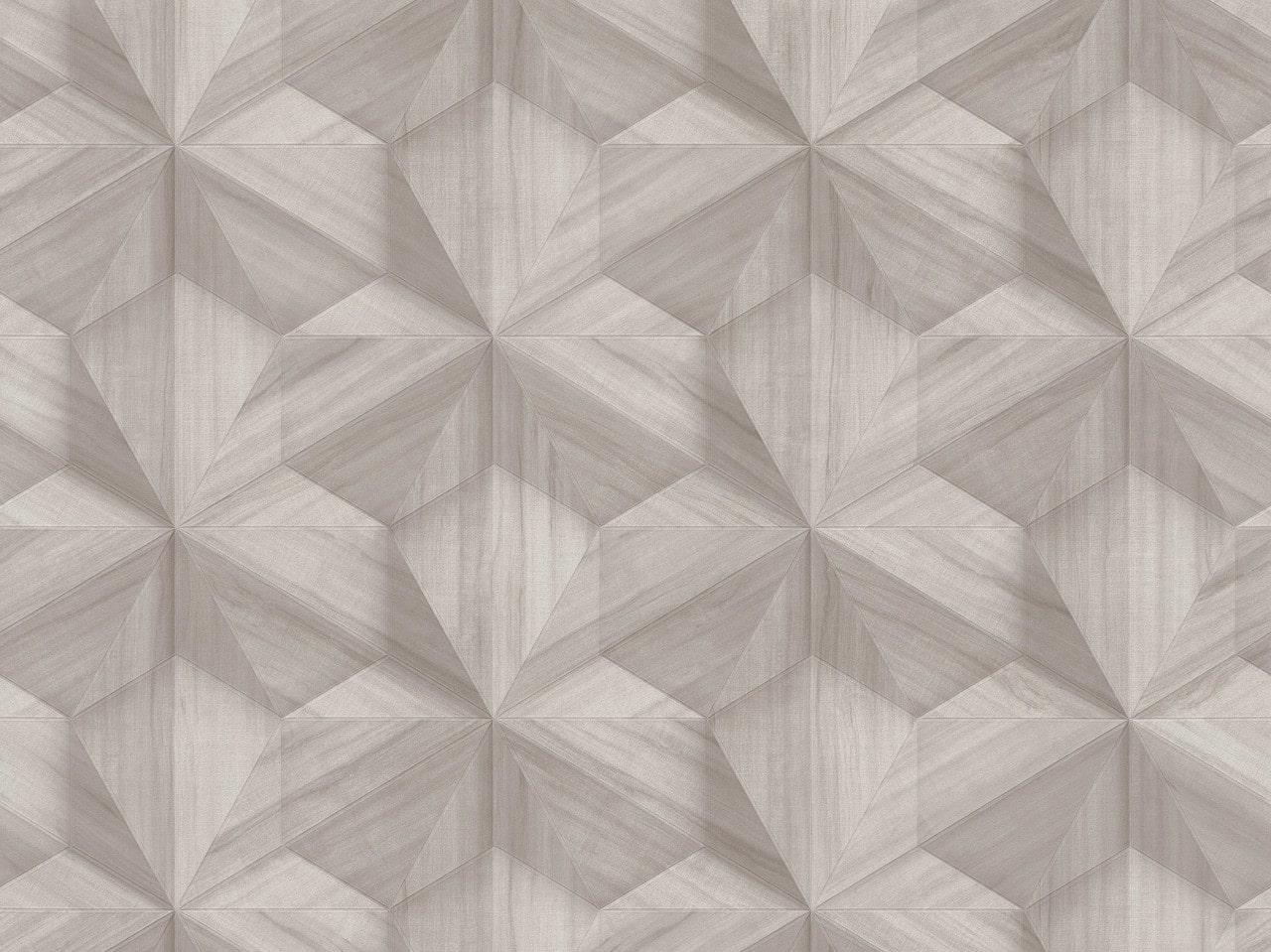 Colección de papel tapiz BN Texture Stories en México | alvaluz.com