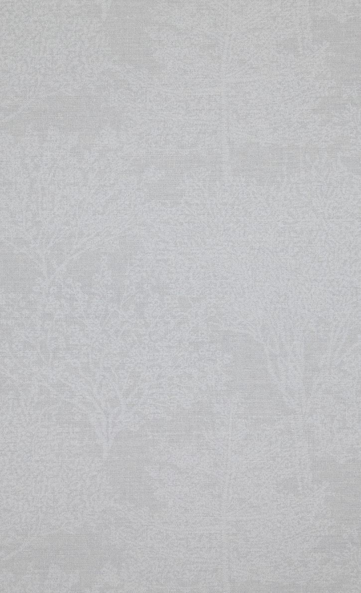 Rise & Shine - BN Walls | alvaluz.com