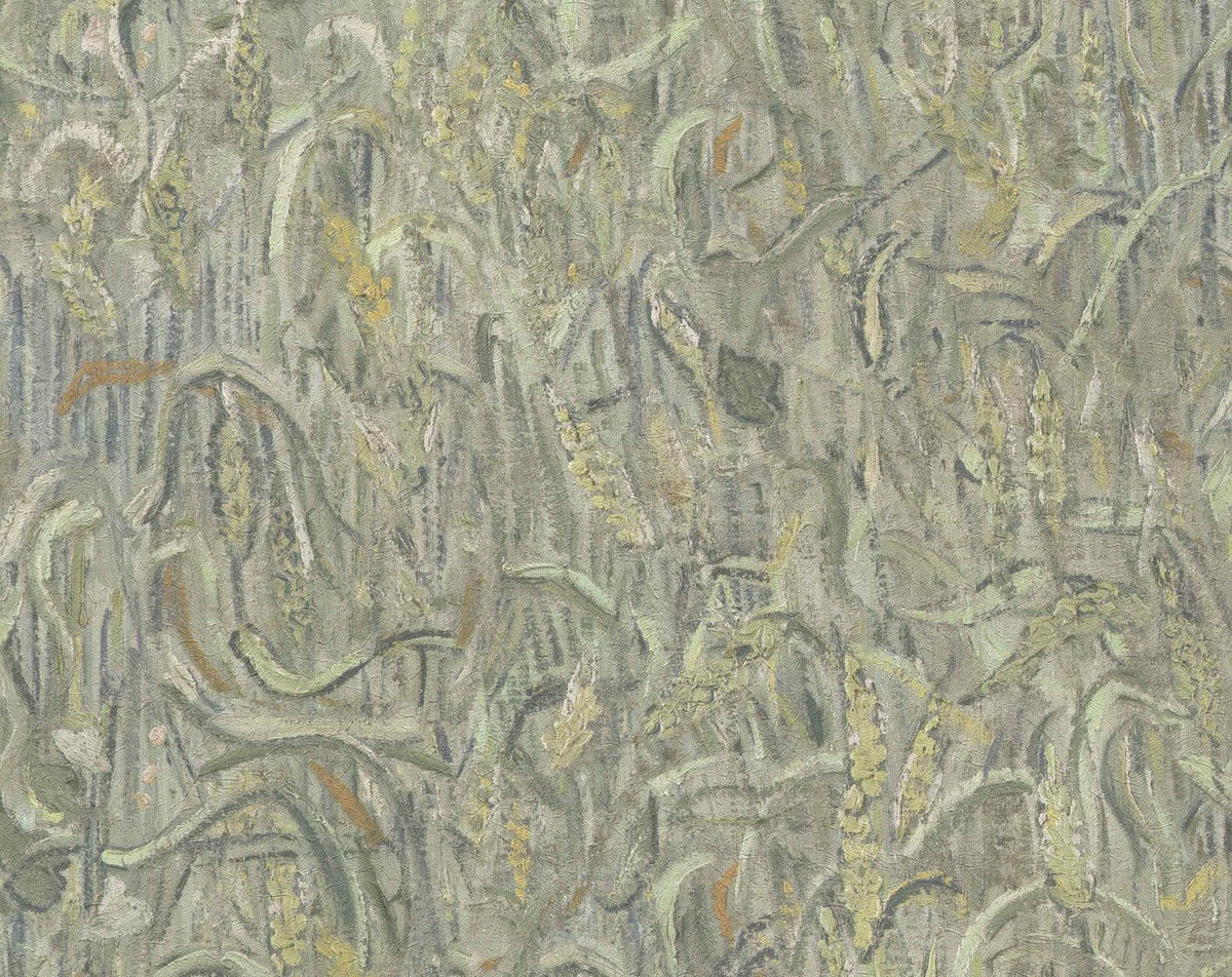 Tapices Van Gogh en México | alvaluz.com