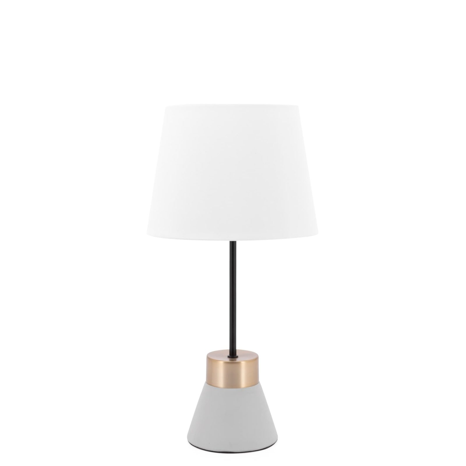 Loris Table Lamps | alvaluz.com