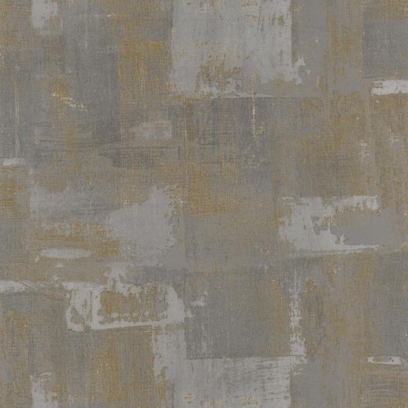 Papel tapiz en Guadalajara, colección So color 4 de Casadeco | alvaluz.com