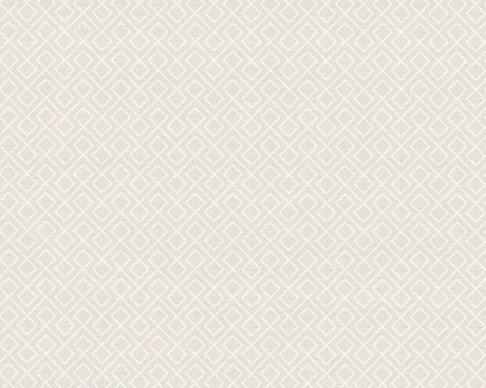 Colección de papel tapiz Björn AS Creation   alvaluz.com