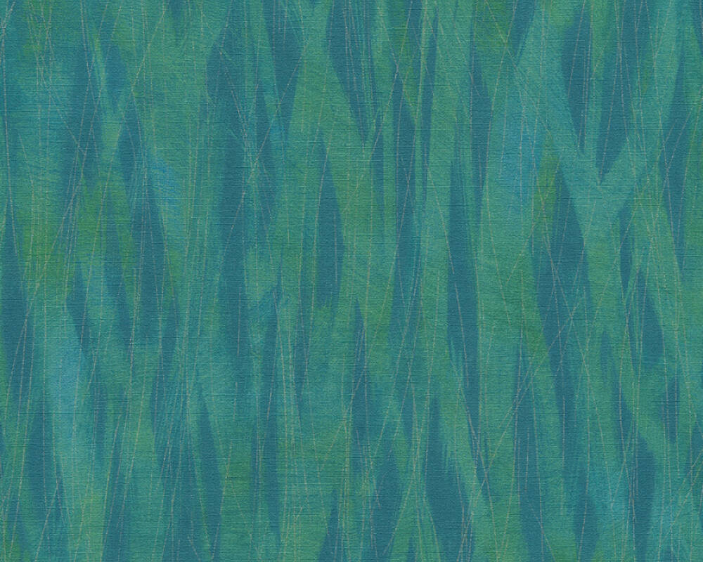 Colección de papel tapiz Emotion Graphic by Private Walls   alvaluz.com