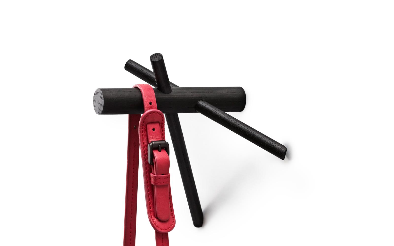 Sticks Hooks | alvaluz.com