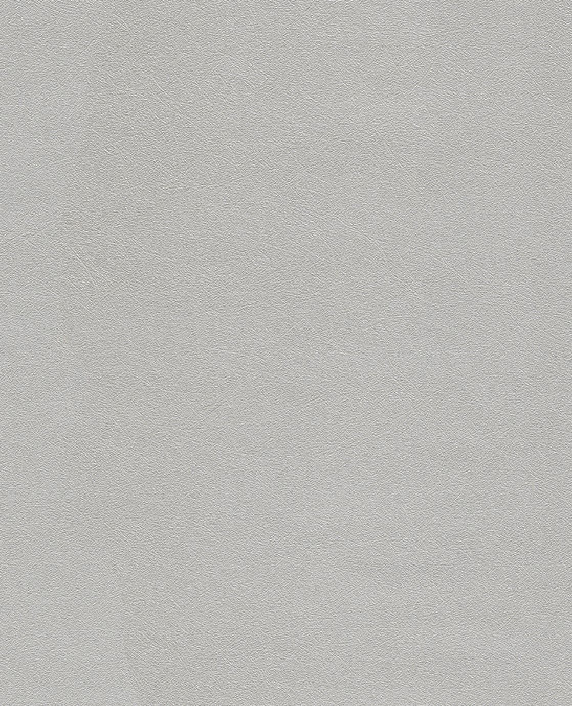 Colección de papel tapiz, Topaz de Eijffinger | alvaluz.com