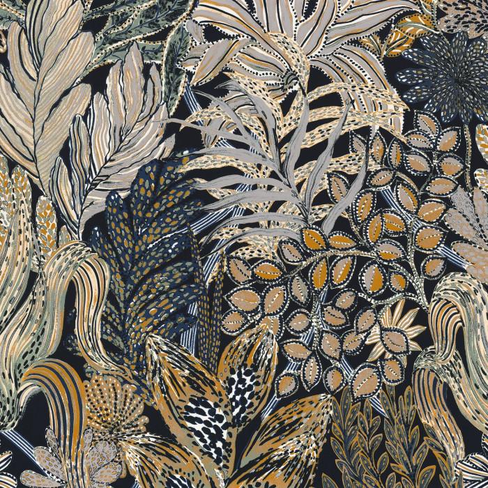 Colección Blossom de Casamance en México | alvaluz.com