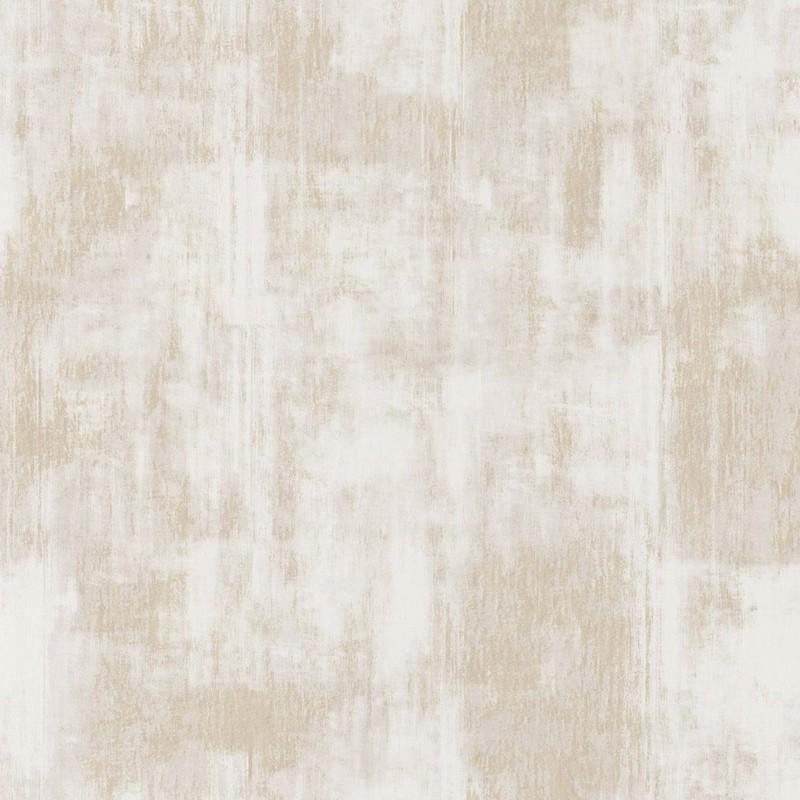 Papel tapiz en Guadalajara, colección Nuances de Casadeco | alvaluz.com