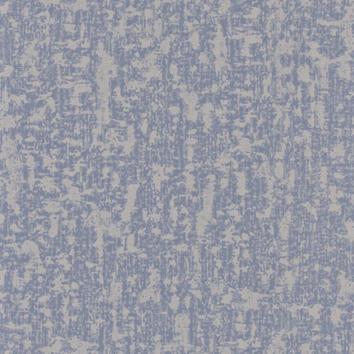 Papel tapiz en Guadalajara, colección Rivage de Casadeco | alvaluz.com