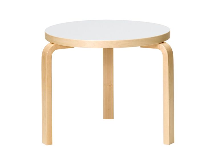 Table 90D | alvaluz.com