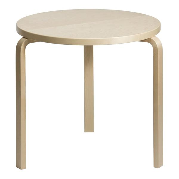 Children's Table 90B | alvaluz.com