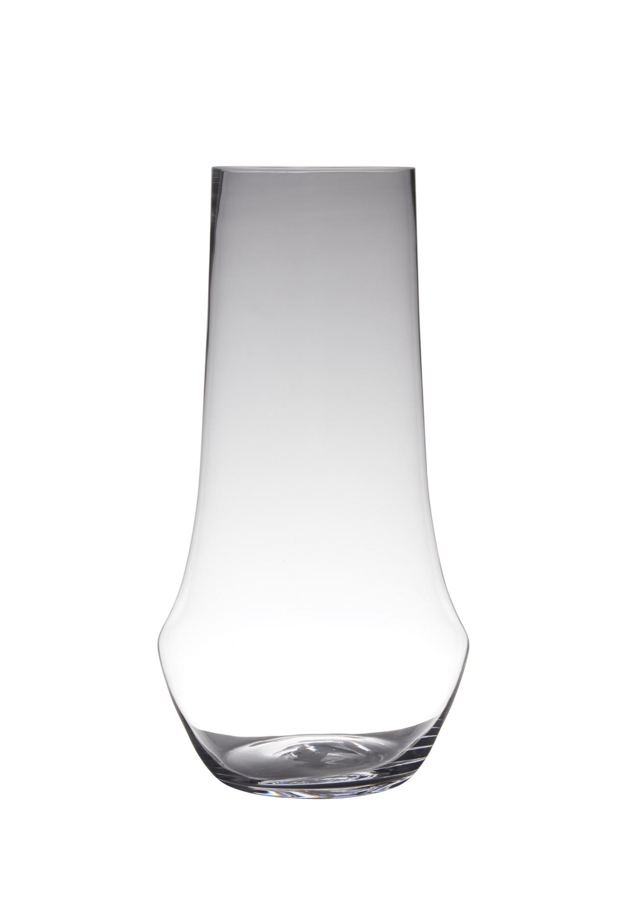 Tokyo Glass Vase | alvaluz.com
