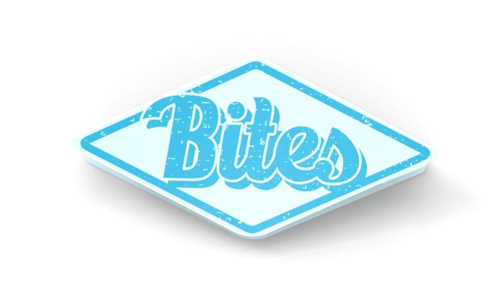 BC13 - Retro bag clips | alvaluz.com