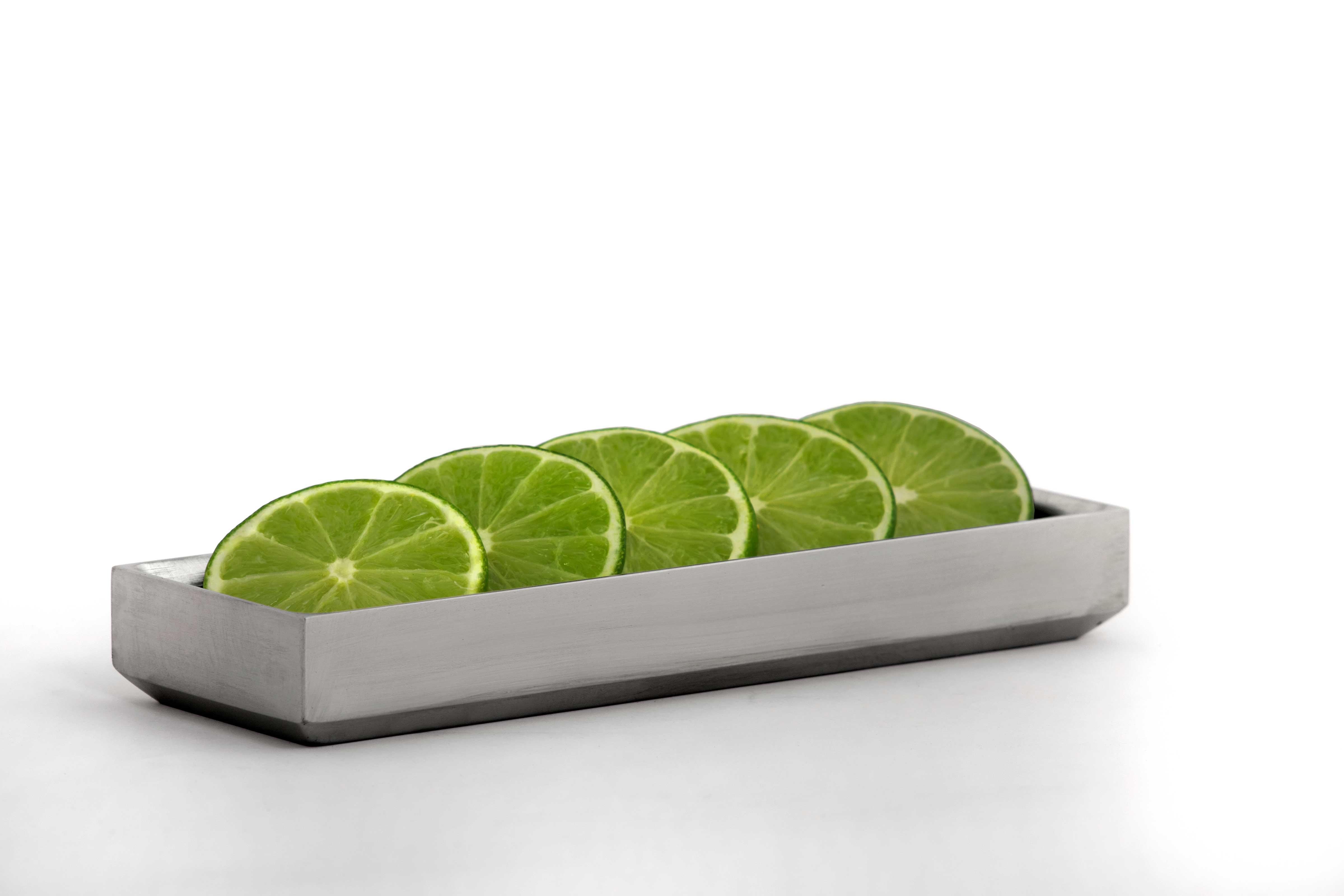 Contenedor-limones