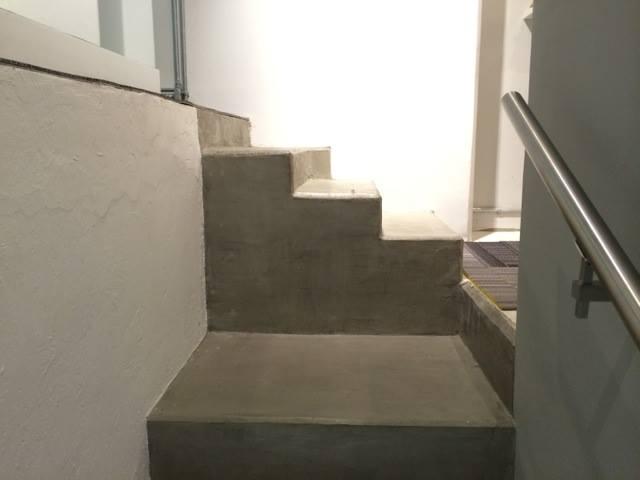 Escaleras Al 2