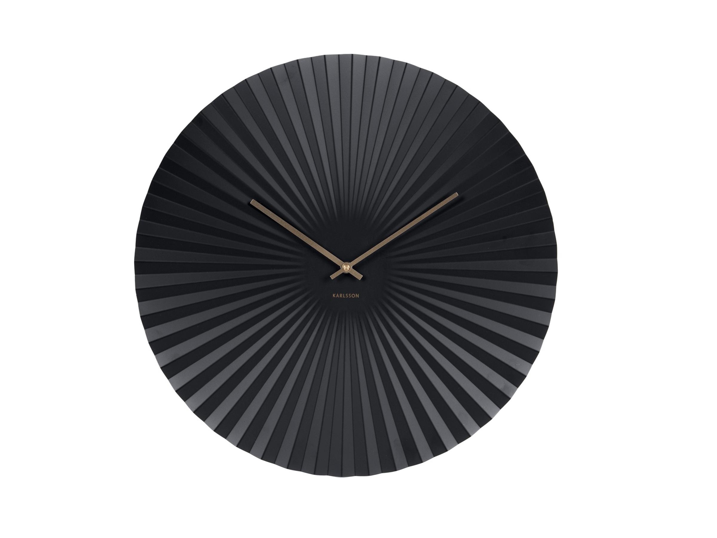 Reloj de pared Sensu XI | alvaluz.com
