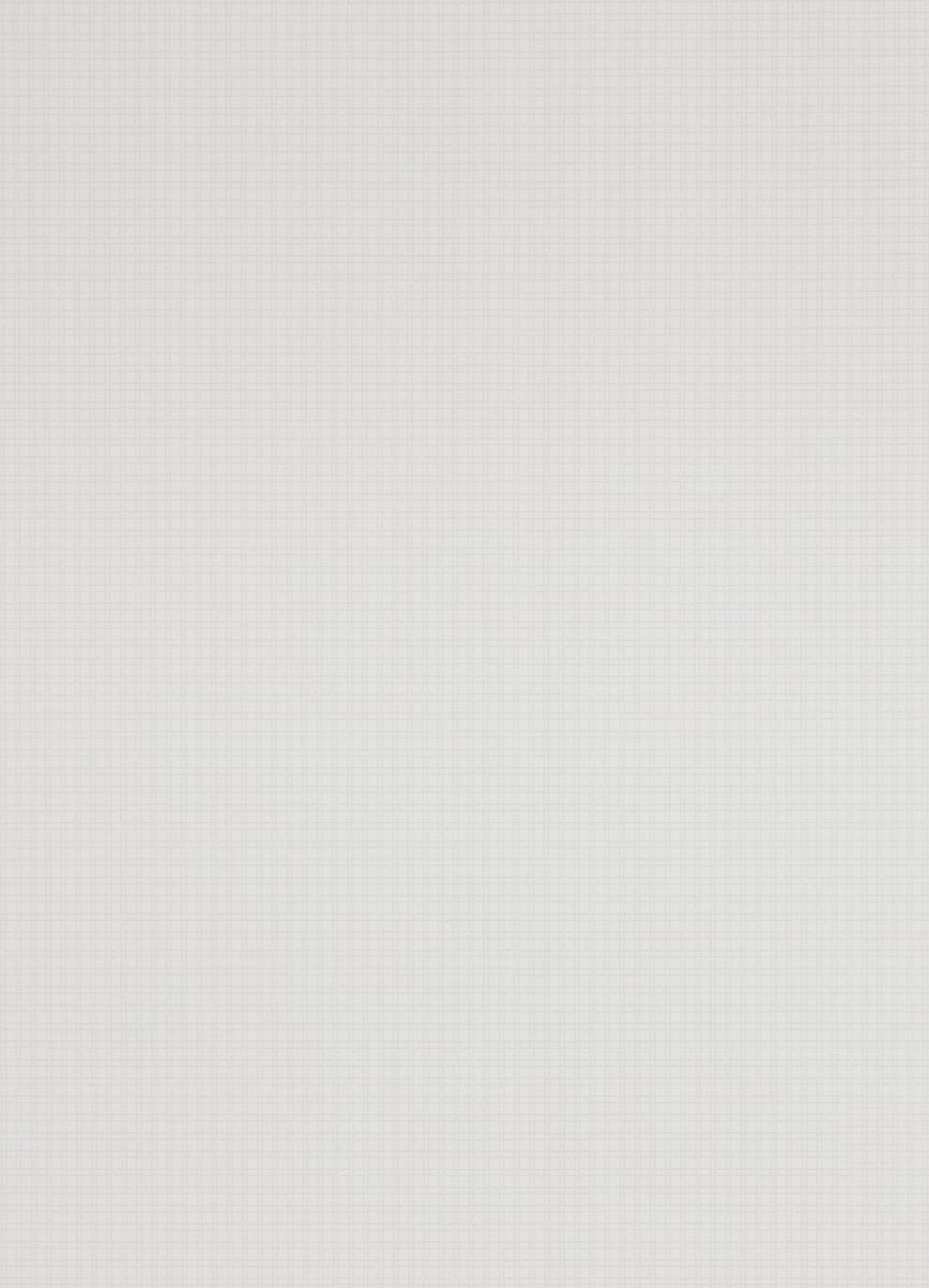 LOFT-218493 | alvaluz.com