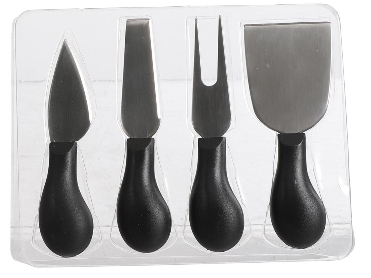 Cheese Knife Set | alvaluz.com