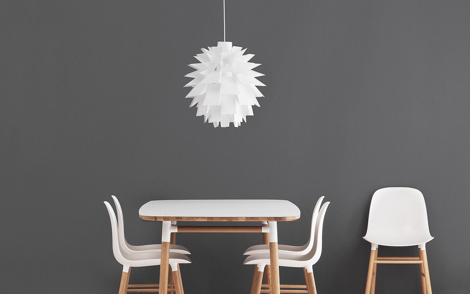 Norm 69 Lamp | alvaluz.com