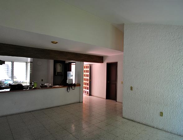 Panorama antes Sala Dario20 s