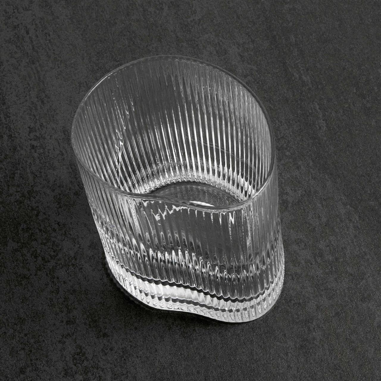 Glass Ripe | alvaluz.com