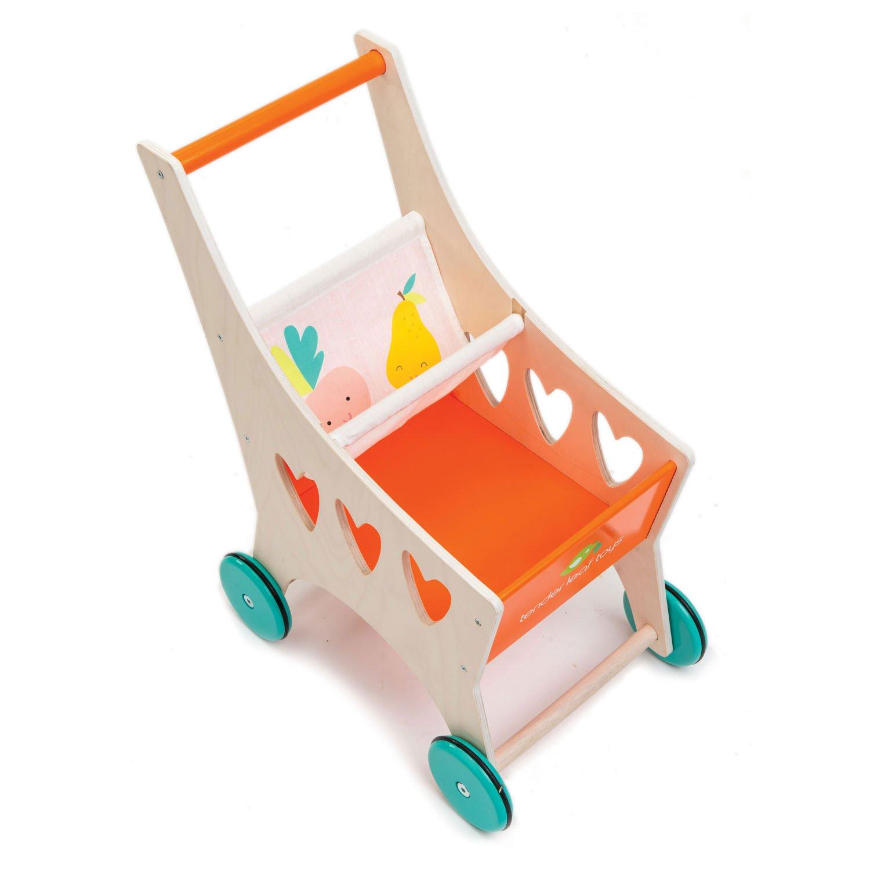 Shopping Cart | alvaluz.com