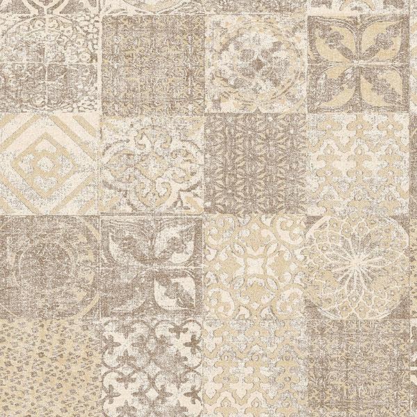 Coleccion Passenger | alvaluz.com expertos en papel tapiz