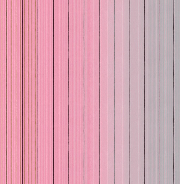 Missoni Home Wallcoverings 01 | alvaluz.com