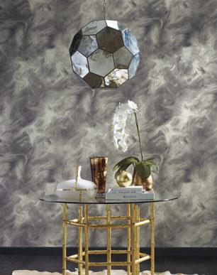 CD4048 Dreamscape by Candice Olson | alvaluz.com