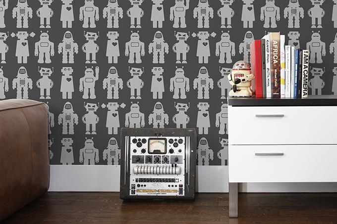 big robots-thunder