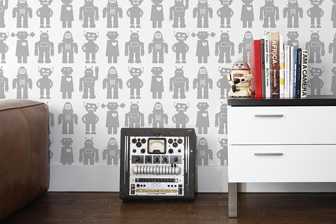big robots-tin