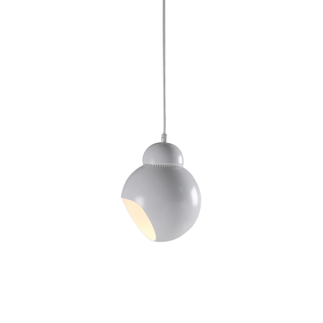 "Pendant Light A338 ""Bilberry"" 