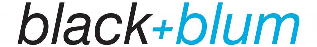 black_blum_logo_zpsaa1d4c1d