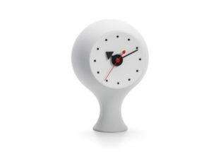 Ceramic Clocks, Model #1