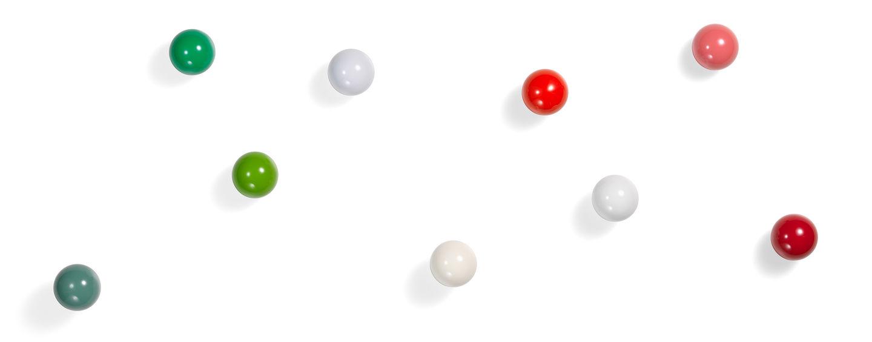 Coat Dots  by Hella Jongerius | alvaluz.com