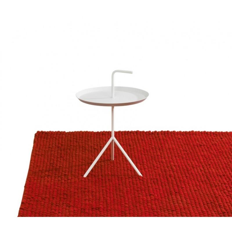 coffee-table-hay-dlm-don-t-leave-me-xl-design-thomas-bentzen