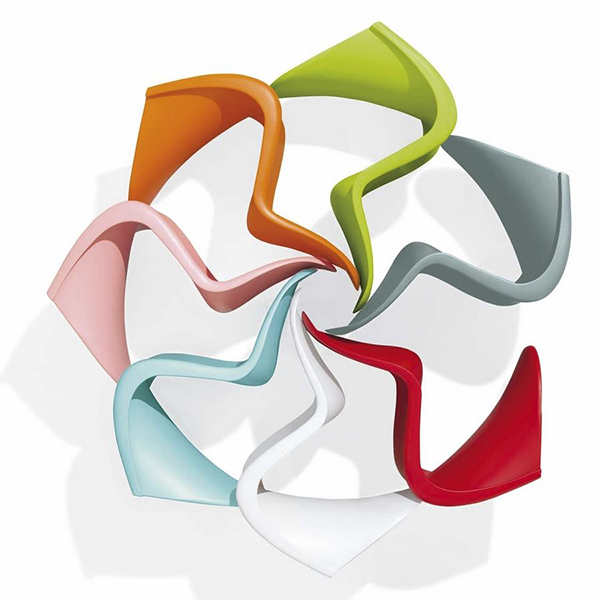 colored-panton-chairs3