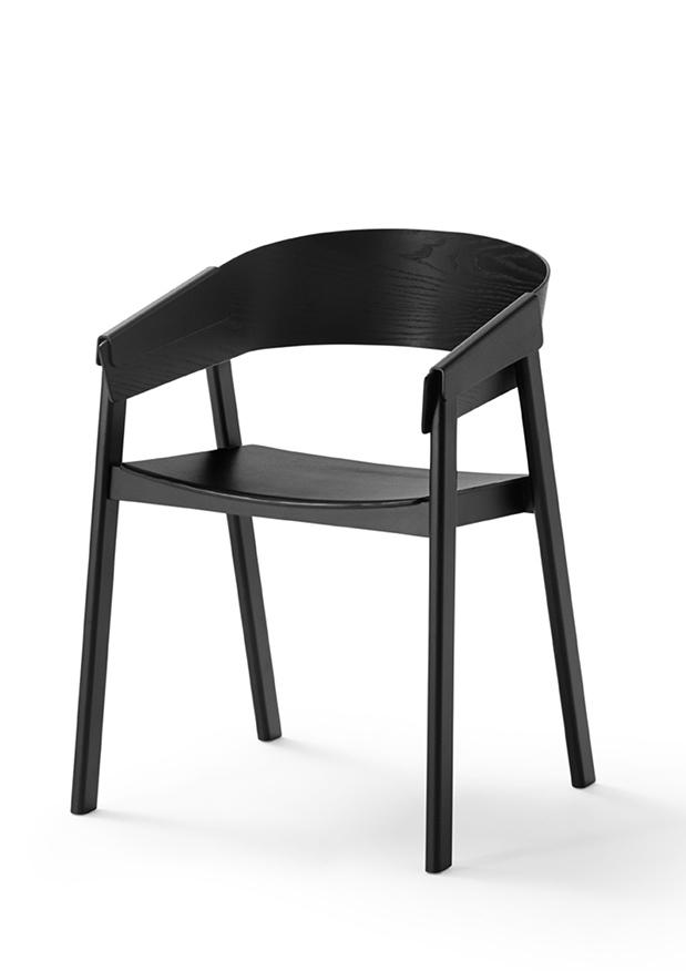 cover_chair_BLACK_medium2