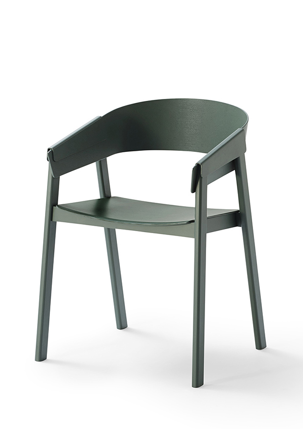 cover_chair_green_medium2